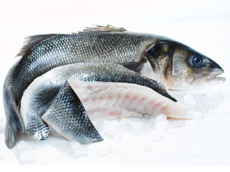 Вкусная ли рыба сибас