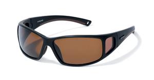 a0f5cfbd4438 Поляризационные очки  преимущества, особенности и как проверить ...