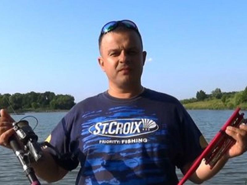 Преимущества использования донок для ловли рыбы