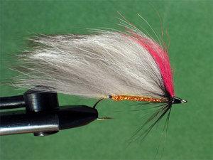 Виды мушек для рыбалки