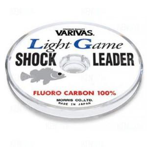 Шок-лидер Varivas