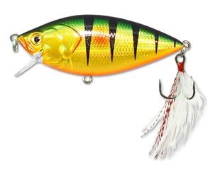 обзор прикормки для рыб